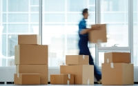 Business Movers' Tips for an Affordable Business Move