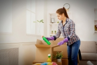 A List of Items Not to Pack for a Move from Top Residential Movers