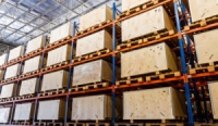 Advantages of Residential Storage Solutions