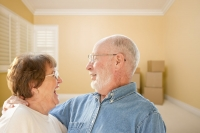 Tips for Moving a Senior Parent from Professional Movers