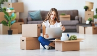 What to Expect in Professional Moving Quotes